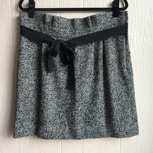 Kate Spade  New York  Skirt the Rules